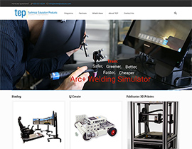 Technical Education Products